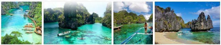 Philippines Travel Warning